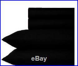 10 Piece Red Black Suede Patchwork Comforter Sheet Set King Size at linen Plus