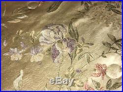 Croscill Queen 4-pc Comforter Set Iris