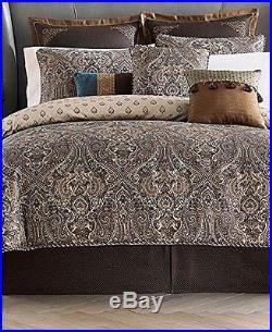 Croscill Zarina Queen Comforter Set
