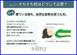 FUTON mattress shikifuton comforter pillow 3 set japan Single, Double, Queen
