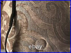 J. Queen New York Sicily King 4-Piece Comforter Set Sicily in Pearl