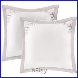 Madison Park Signature 8 Piece Comforter Set