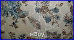 New J Queen New York Adrianna Queen  Pc Comforter Bedding Setmsrp